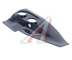 Крышка УАЗ-3151,315195 люка переднего пола левая (ОАО УАЗ) 469-5113021-01, 0469-00-5113021-01