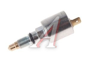 Клапан электромагнитный ВАЗ-2101-07 карбюратора ДААЗ 2103-1107420, 21030110742000