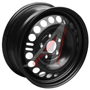 Диск колесный OPEL Insignia R16 KFZ KFZ 9623 5х120 ЕТ41 D-67