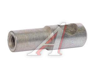 Наконечник ВАЗ-2101-07 тяги акселератора (завод) 15153580*, 15153580