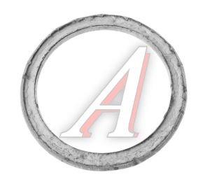 Прокладка КРАЗ трубы приемной (кольцо) АВТОКРАЗ 250-1203254