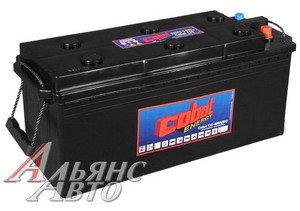 Аккумулятор COBAT 135А/ч 6СТ135