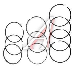 Кольца поршневые HYUNDAI HD65,72,78,County дв.D4AL d+0.00 комплект YPR 23040-41400, Y.D4AE