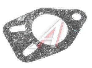 Прокладка КАМАЗ патрубка выключателя гидромуфты 740.1318218-11