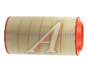 Фильтр воздушный MERCEDES Actros MP2,Axor 2 (533х267х160мм) FILTRON AM472, LX1734, A0040943504/A4760940004/A0180947702