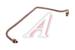 Трубка ЯМЗ-536 отвода охлаждающей жидкости от компрессора АВТОДИЗЕЛЬ 536.3509280-10