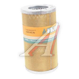 Элемент фильтрующий ЯМЗ масляный грубой очистки (металлическая сетка) ЭКОФИЛ 236-1012023-А, EKO-02.56