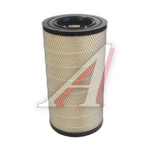 Фильтр воздушный DAF XF105 MFILTER A854, C28003/AF27689, 1638054
