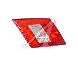 Корпус ВАЗ-2115 фонаря внутреннего заднего левый 2114-3716111, 21140-3716111-00