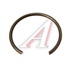 Кольцо КАМАЗ-6522 распорное кулака разжимного среднего и заднего моста MADARA 41-019-5069