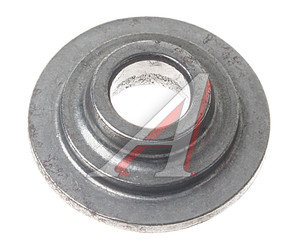 Тарелка клапана ГАЗ-3302 дв.CUMMINS ISF 2.8 пружины OE 4976168