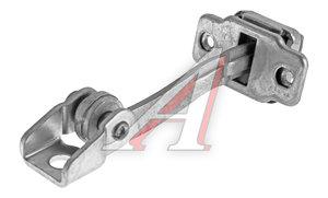 Ограничитель двери ВАЗ-2123 ВИС 2123-6106082-00, , 2123-6106082