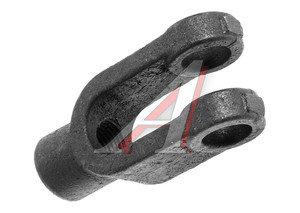 Вилка МАЗ тяги сцепления ОАО МАЗ 200-3504055-Б, 2003504055Б