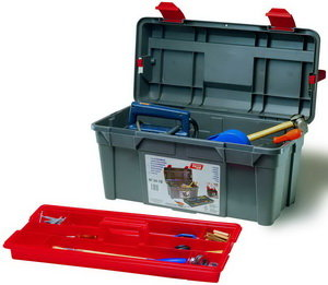 Ящик для инструмента №34-1В TAYG TAYG-34-1B, 134999