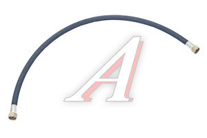 Шланг КАМАЗ-6520 гидравлический подъема кузова (1200мм) 6520-8609090-01,