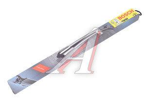 Щетка стеклоочистителя BMW X5 (E70),X6 (E71) (08-) 600/500мм комплект Aerotwin BOSCH 3397118970