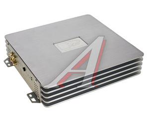 Усилитель автомобильный 4х65Вт KICX QS 4.65 KICX QS 4.65, QS 4.65