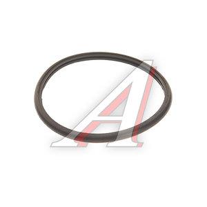 Кольцо ГАЗ-3302 дв.CUMMINS ISF 2.8 уплотнительное термостата MOVELEX 5257077, 5257077-MX