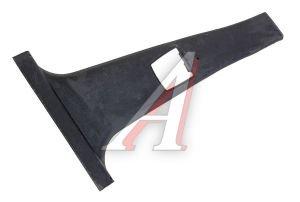 Накладка стойки ВАЗ-2110 средней нижняя правая АвтоВАЗ 2110-5402124-10, 21100540212410, 2110-5402124