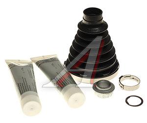 Пыльник ШРУСа AUDI A8 (03-) внутреннего OE 7H0498202B, 304976