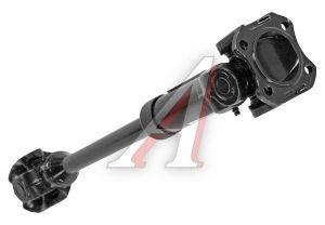 Вал карданный УАЗ-3160,315195,3163 Патриот (КПП 5-ст.) передний (L=509мм) АДС EXPERT 31601-2203010