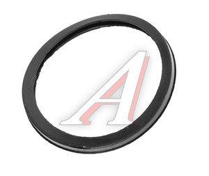 Кольцо ГАЗ-3110,3302 уплотнительное термостата Велконт 402.1306155, 4020-01-3061550-00