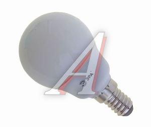 Лампа энергосберегающая E14 MGL 8W (50W) 480Лм 220V холодный ЭРА ЭРА MGL-8W-842-E14, ER-SP1408N