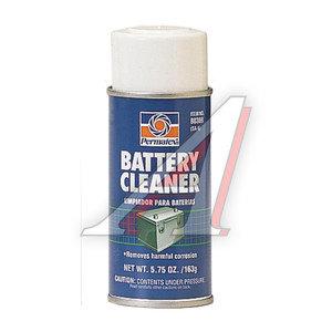 Очиститель аккумулятора аэрозоль 163г PERMATEX PERMATEX 80369, PR-80369, 0686226803696