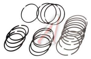 Кольца поршневые Д-180,Т-170 комплект d=150мм СТАПРИ 51-03-122С, СТ-51-03-122СП,