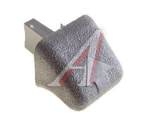 Ручка ВАЗ-2108 спинки сиденья переднего Сызрань 2108-6814280С, 2108-6814280