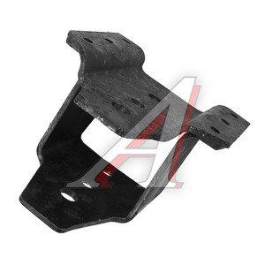 Кронштейн ЗИЛ-5301 рессоры задней передний АМО ЗИЛ 5301-2912440