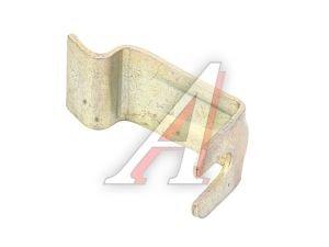 Фиксатор ВАЗ-2110 крышки блока предохранителей АвтоВАЗ 2110-5325324, 21100532532400