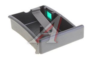 Пепельница ВАЗ-21093-99 передняя на высокую панель ДААЗ 21083-8203010, 21083820301000