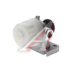Насос топливный IVECO RENAULT ручной подкачки с ФГОТ (крепление 90град.) DIESEL TECHNIC 633240, 35046, 5010412930