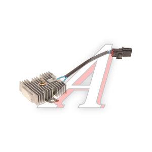Резистор SSANGYONG Korando (97-) (E32) вентилятора кондиционера OE 6843006080