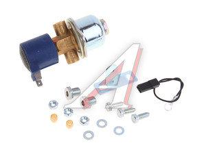 Клапан электромагнитный газовый BRC с фильтром ГБО 000011,