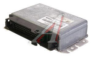 Контроллер ВАЗ-2123 BOSCH 2123-1411020-10, 0 261 204 723