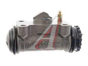 Цилиндр тормозной задний HYUNDAI HD78,County левый (с прокачкой) (auto type) (320х110) TCIC KAR1260, 58330-5K500