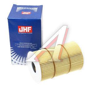 Элемент фильтрующий HYUNDAI HD65,78,120 дв.D4GA,D6GA масляный (JEC-H32) JHF JEC-H32, 26325-52003