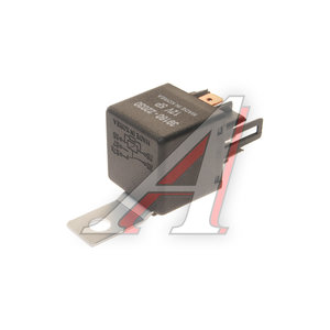 Регулятор HYUNDAI Accent (00-) напряжения генератора ONNURI GSWH-040, 39160-22050