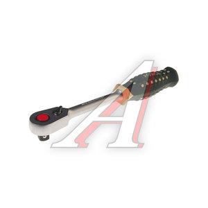 """Ключ трещотка 1/2"""" ROCK FORCE RF-80604"""