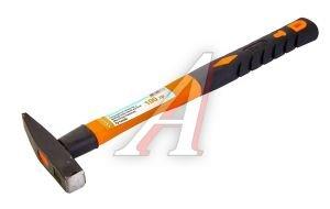 Молоток 0.100кг слесарный фибергласовая ручка STURM 1010-03-HM100