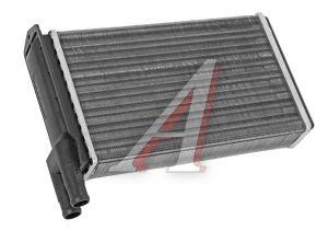Радиатор отопителя ВАЗ-2108-99 алюминиевый ПЕКАР 2108-8101060