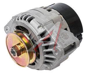 Генератор ВАЗ-2104-21073,21214 инжектор 14В 80А АТЭ-1 9412.3701, 9412.3701 Р