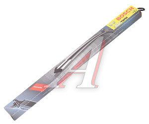 Щетка стеклоочистителя 530/530мм комплект Aerotwin BOSCH 3397009051, A051S