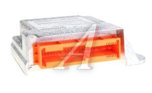 Блок управления ВАЗ-2170 подушками безопасности 2170-3824010-01, 21700382401001, 21700-3824010-01