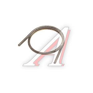 Кольцо МТЗ оборудования навесного и прицепного РУП МТЗ А61.05.004