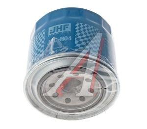 Фильтр топливный HYUNDAI HD65,72,County дв.D4AL ЕВРО-1 (JFC-H04) JHF JFC-H04, JFC-H04/351, 31945-41002