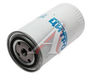 Фильтр топливный ЗИЛ-5301,КСК-100,МАЗ-103,МТЗ тонкой очистки (дв.ММЗ-260) TSN ФТ 024-1117010, м фот 565