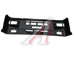 Бампер МАЗ-5440,6430,6516 передний 54421-2803010-011, 54421-2803010-010